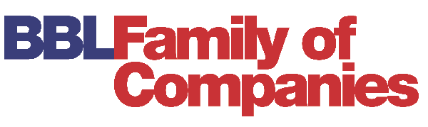 BBL Family of Companies