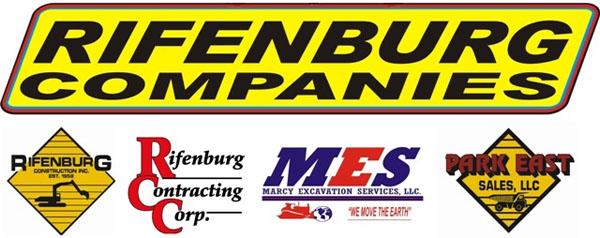 Rifenburg Companies