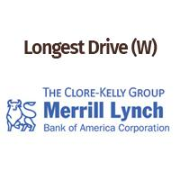 Clore-Kelly Group Merrill Lynch