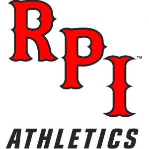 RPI Athletics