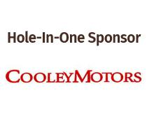Cooley Motors
