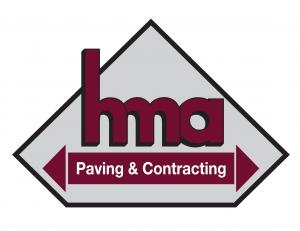 HMA Contracting Corporation