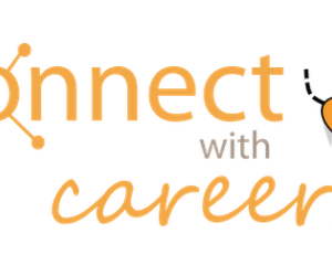 Connect With Careers Week
