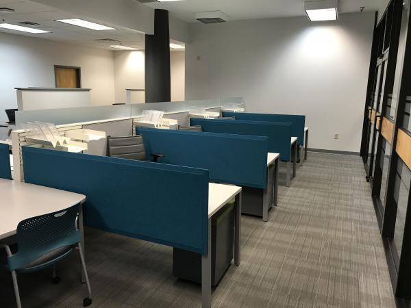 Brand new modern furniture also available for lease