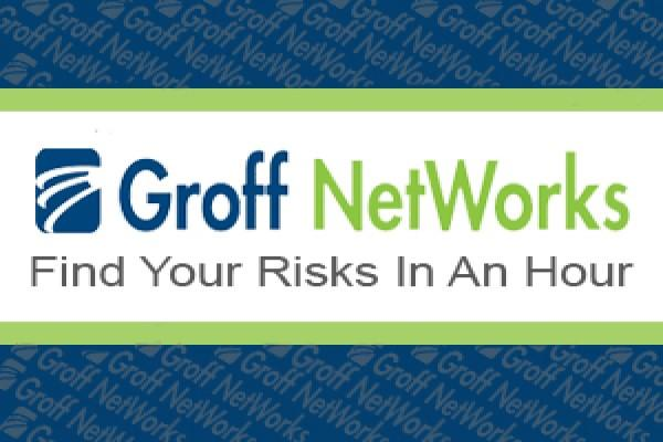 Groff Networks