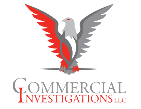 Commercial Investigations LLC