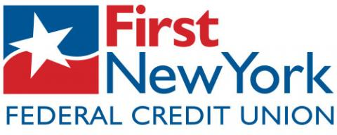 First New York Federal Credit Union Offering Free Financial Aid Seminar