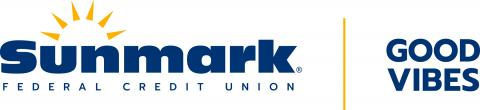 Sunmark Federal Credit Union logo