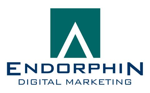 Endorphin Digital Marketing Launches Program Offering Pro Bono Website Design for Small Non-Profits